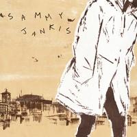 sammyjankis_cover